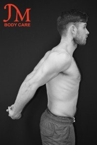 Anterior Shoulder Strech (1) copy