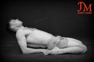 Double Lean-back Quad stretch copy
