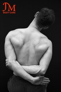 Lateral Neck And Shoulder Strech (1) copy