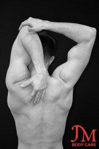 Triceps strech copy