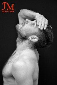 Advance neck extension strech1 (1) copy