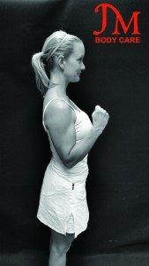 Elbow Bend to Straighten (1) copy