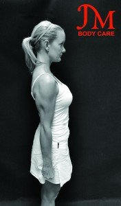 Elbow Bend to Straighten (2) copy