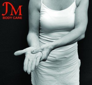 Elbow extension _Supination with overpressure (Advance) copy