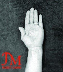 Finger Adduction to Abduction (1) copy