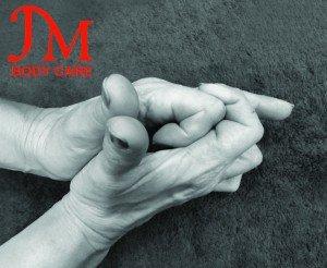 Finger pressure with overpressure (Advance) copy