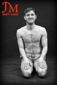 Kneeling Quadriceps Stretch (1)