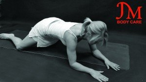 Kneeling groin stretch (2) copy