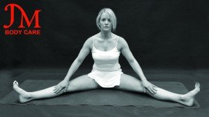 Sitting wide leg adductors stretch (1) copy
