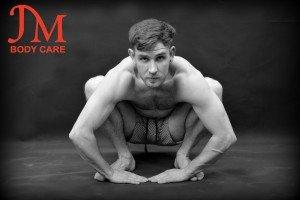 Squating groin stretch copy