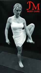 Standin single leg adductor stretch (1) copy