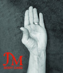 Thumb Adduction to Abduction (2) copy