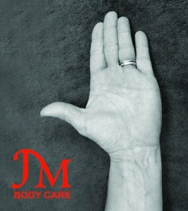 Thumb Extension to Flexion (1) copy
