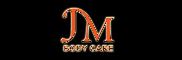 Sports Massage and Alternative Therapies